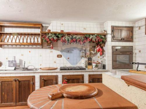 Prodej Prodej domu 400 m² / rodinná vila /Lido di Camaiore, Camaiore, Lucca, pobřeží Itálie