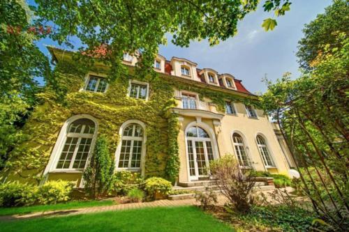 Prodej domu 620ay