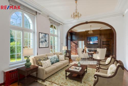 Prodej domu 620e