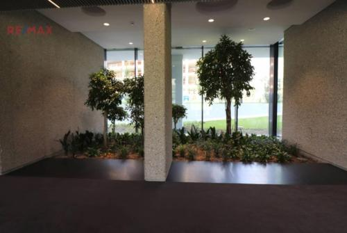 Prodej kancelářských prostor 81 m², Praha 4 - Krč